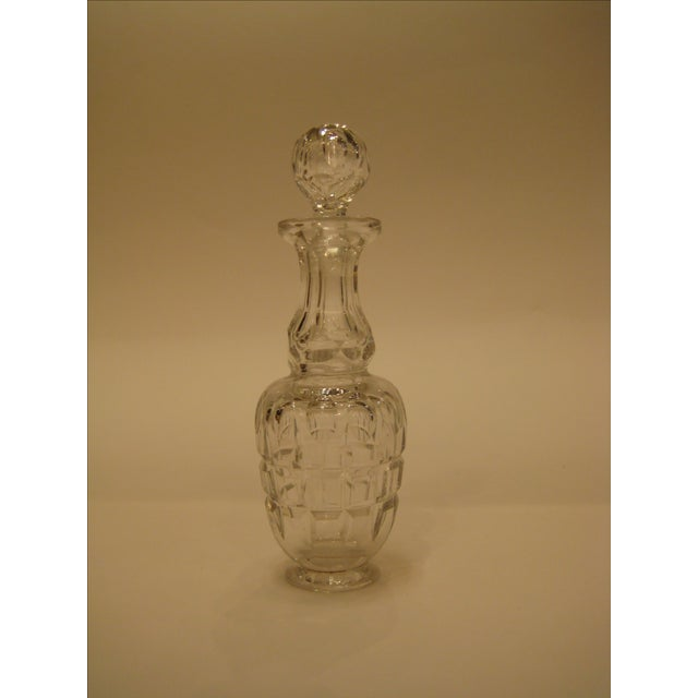 Petite Perfume Bottle - Image 3 of 4