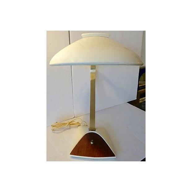 Laurel Task Lamp - Image 6 of 8