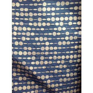 Disco Dots Fabric by Robert Allen - 4 Yards
