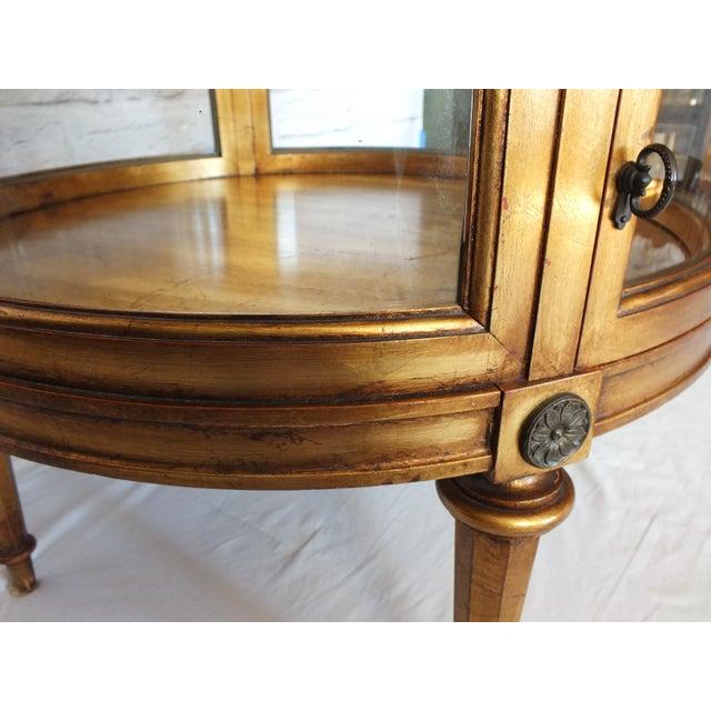 Weiman Antique Furniture - Weiman Antique Furniture - Best 2000+ Antique  Decor Ideas - Weiman - Weiman Antique Furniture Antique Furniture