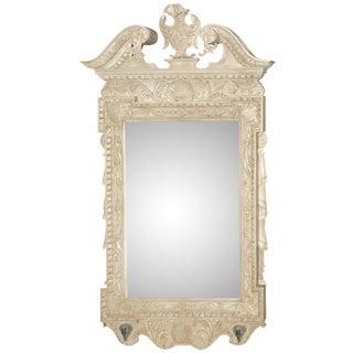 Reproduction Georgian Mirror