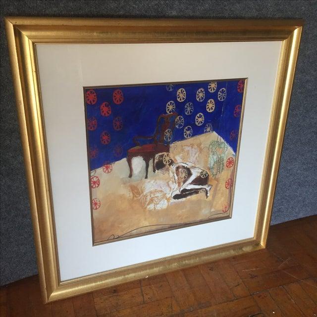 "Image of ""Antigua"" by G. Juarez"