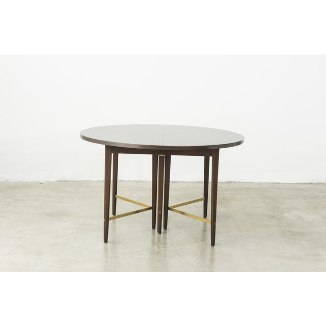 Dining Table by Paul McCobb for Calvin - Image 2 of 8