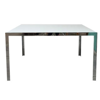 B&B Italia 'The Table' Dining Table