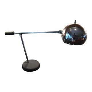 Tensor Eyeball Desk Table Lamp
