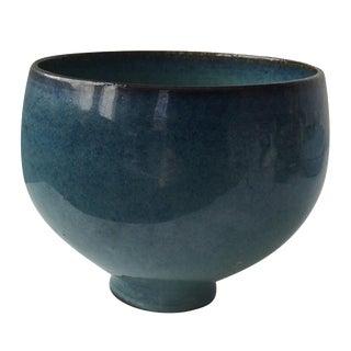 Scheier Ceramic Bowl