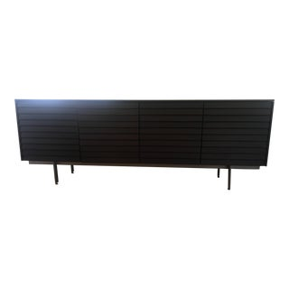DWR Sussex Credenza by Terence Woodgate