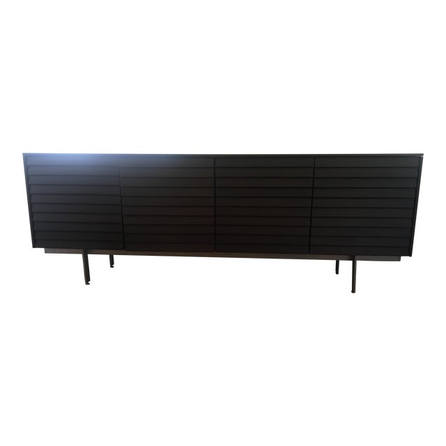 Modern Credenzas and Sideboards - Design Within Reach