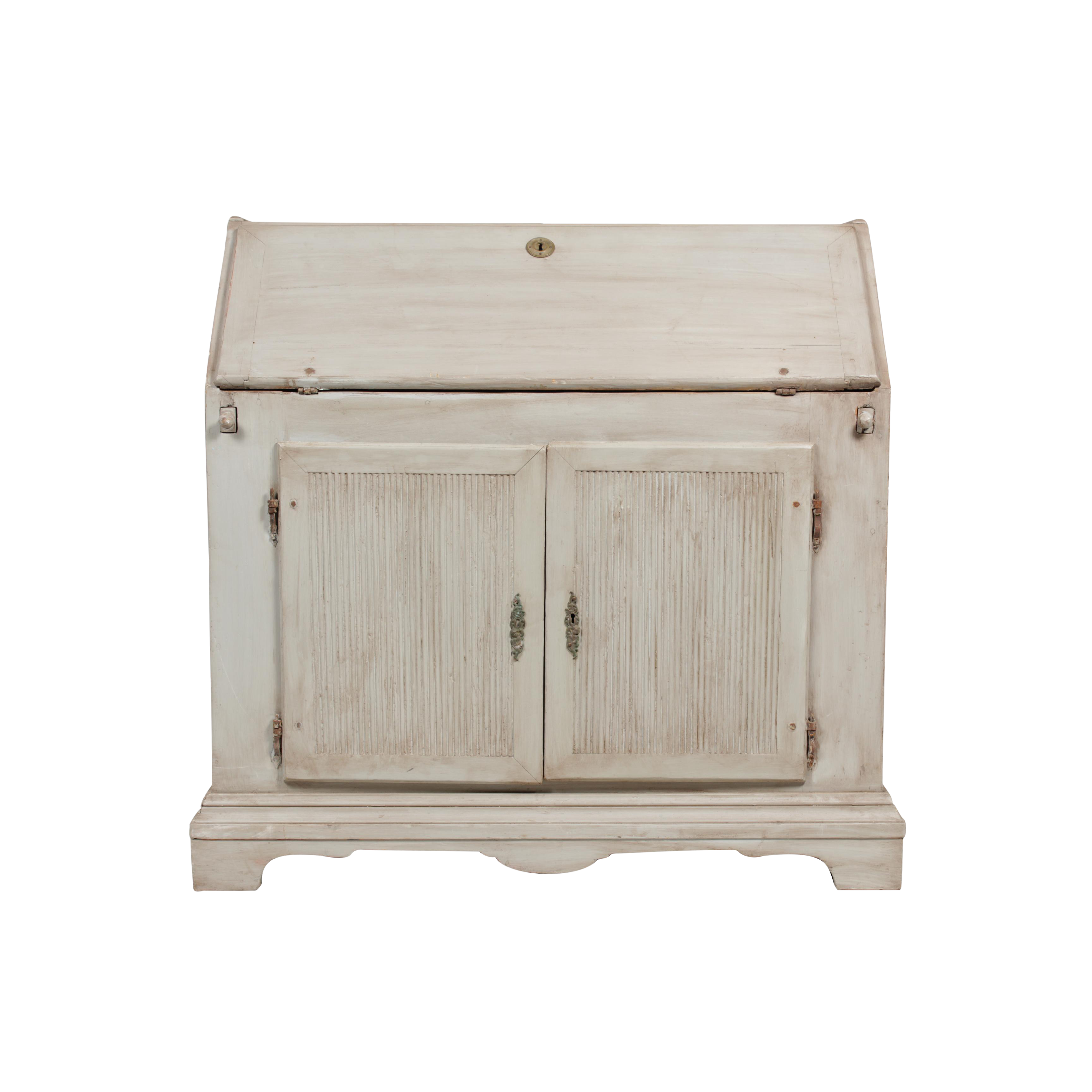 Swedish Furniture gently used & vintage gustavian swedish decor for sale at chairish