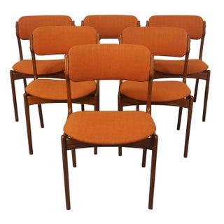 Vintage Used Mid Century Modern Furniture Chairish