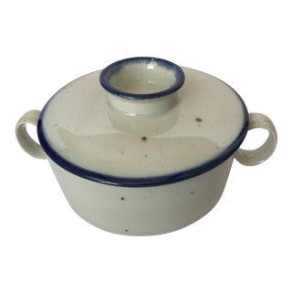 Vintage Amp Used Mid Century Modern Dinnerware Chairish