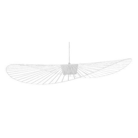 Image of Constance Guisset Vertigo Pendant Light