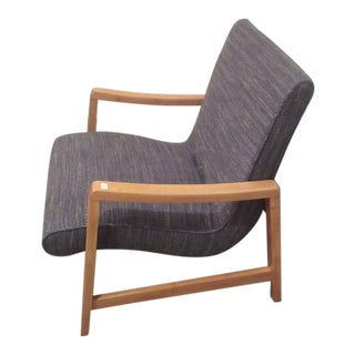 Jens Risom for Knoll Associates Armchair