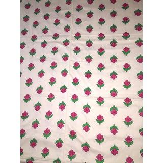 Fantastic Finnish Fabric - Four Yards