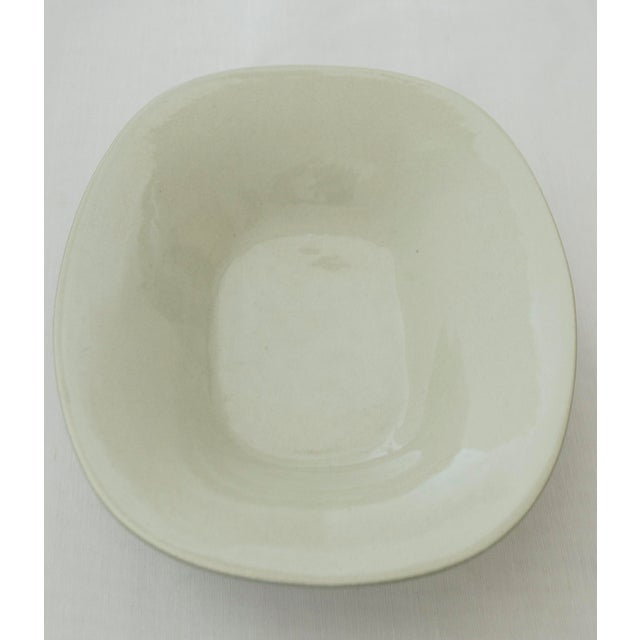 Winfield Pasadena #411 Oval Footed Serving Dish - Image 6 of 7