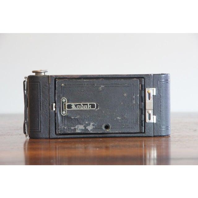 Vintage Kodak Camera - Image 9 of 11