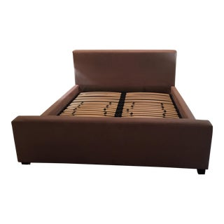 King Size Io Metro Bed