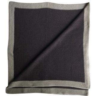 Hand Crocheted Runner Rug