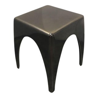Henredon John Jay Occasional Table