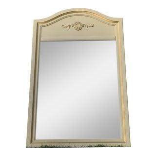 Henry Link Mirror