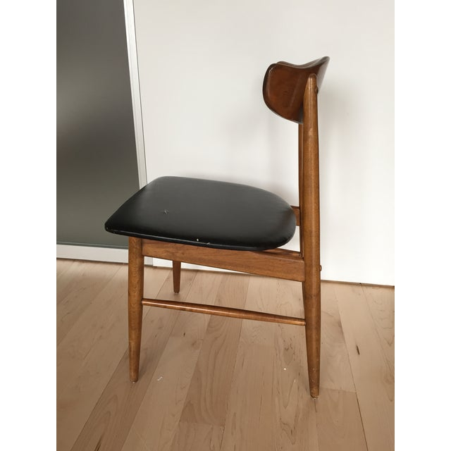 Baumritter Roommates Dining Chair - Image 4 of 6