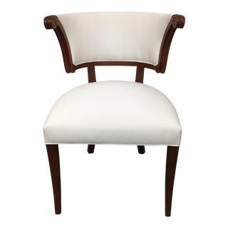 Hickory Chair Co. Ballroom Side Chair