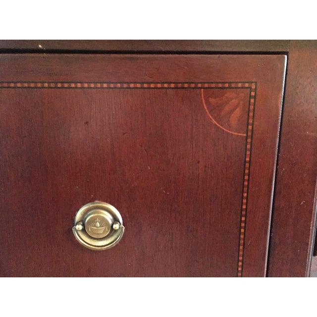 Palmer Home Collection Lexington Furniture Industries on lexington palmer home by, lexington furniture liz claiborne collection, lexington furniture bob timberlake collection, lexington arnold palmer bedroom collection, lexington bedroom furniture collection, lexington furniture smithsonian collection, lexington furniture trump collection, lexington furniture nautica collection, lexington furniture tommy bahama collection, lexington furniture southern living collection,