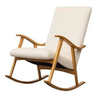 Vintage Amp Used Rocking Chairs Chairish