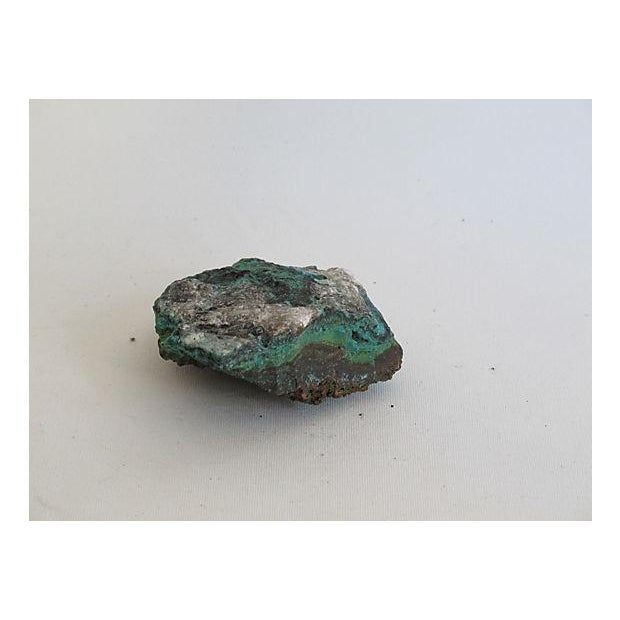 Image of Turquoise Mineral Specimen