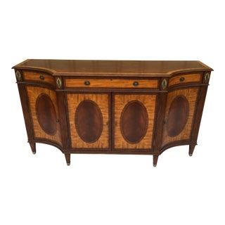 Vintage Amp Used Ethan Allen Furniture Decor Amp Lighting