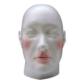 Tanya Batura Dutchlavendar Sculpture