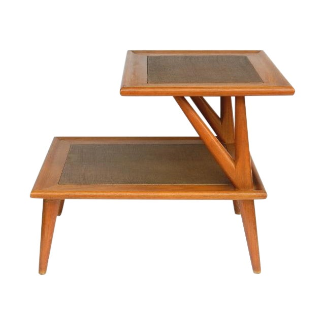 jamestown lounge co american casual side table