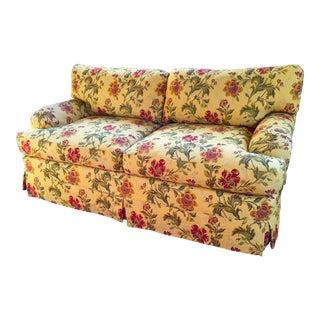 Directional Sofa & Slip Cover Set