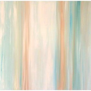 'MiRAGE' Original Abstract Painting