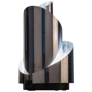 Marvellous Table Lamp by Luci Milano