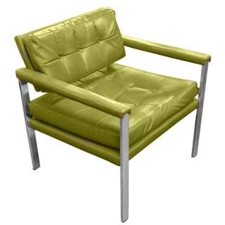 Vintage Selig Armchair