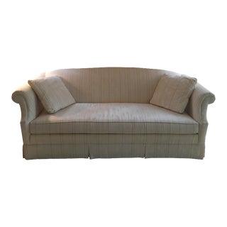 Stanton Cooper Sofa