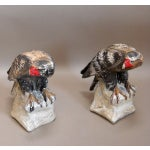 Image of Pair of Eagles (#12-53)