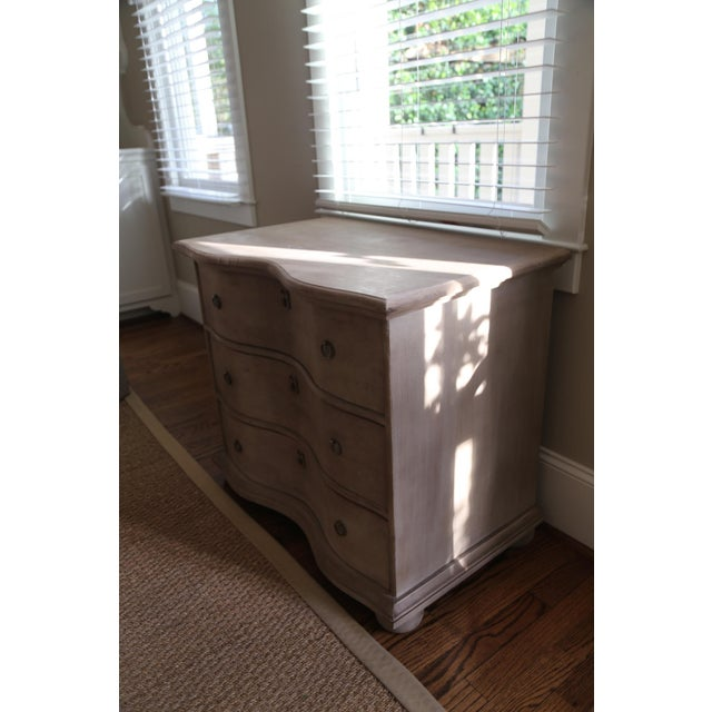 Wisteria Dutch Chest of Drawers - Image 4 of 5