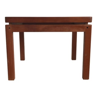 Coffee Table - Vintage