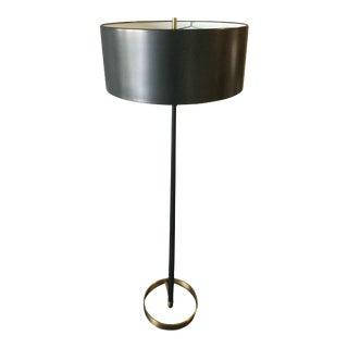 Arteriors Violetta Floor Lamp