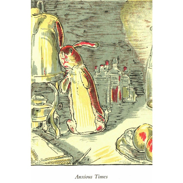 Image of Margery Williams: The Velveteen Rabbit