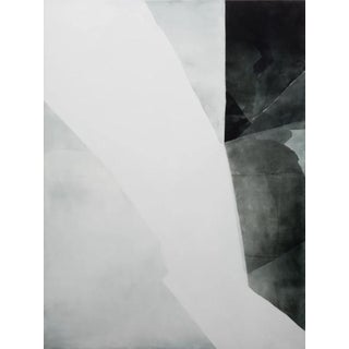 Untitled No. 753, 2016