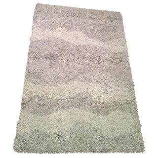 Surya 100% Wool Rug - 5' X 8'