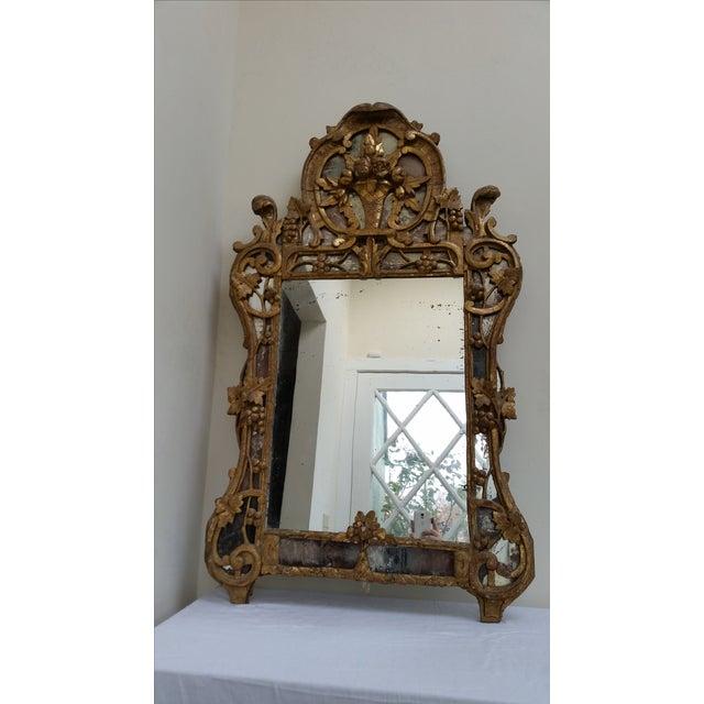 Early 19th Century Italian Mirror - Image 2 of 11