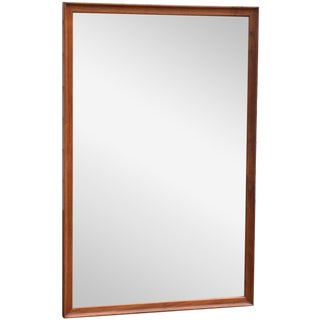 Kipp Stewart for Drexel Mirror