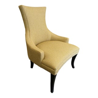 Turin Accent Chair