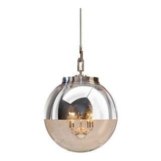 Urban Electric Co. Globus Pendant Light