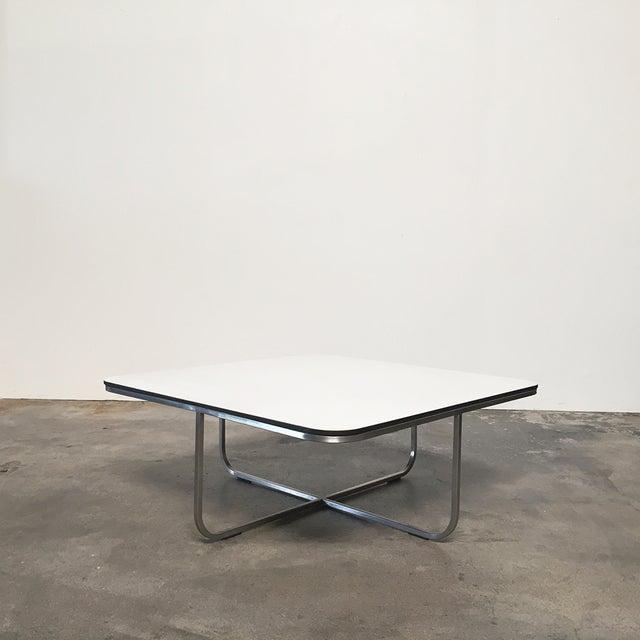Coro Italia Indoor/Outdoor Coffee Table - Image 2 of 5