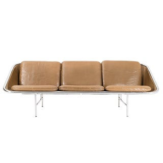 George Nelson Sling Sofa for Herman Miller